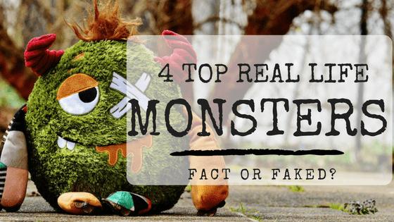 Monster Hunters Stories