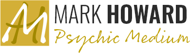 Mark Howard Psychic Medium